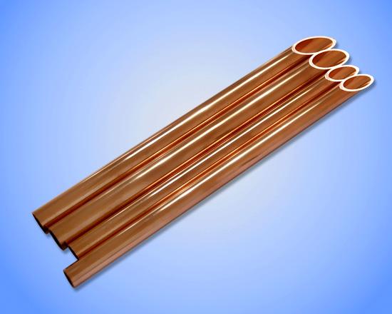 H63黄铜管